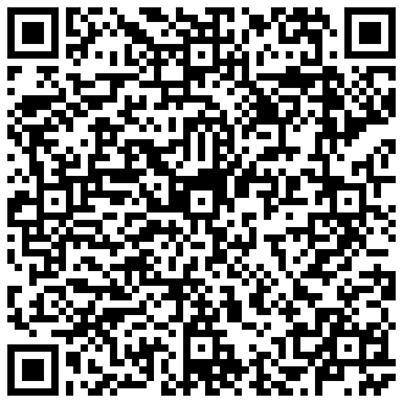 Aby pobrać kontakt do biura obsługi klienta wystarczy zeskanować kod