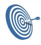 one_darts